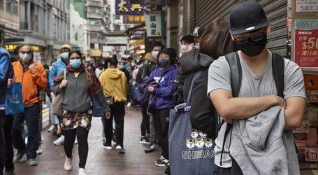 Saudi Arabia Bars Travel to China Amid Coronavirus