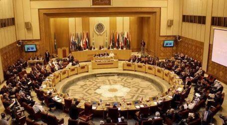 Arab League Holds Emergency Meeting Rejecting Trump's Plans in Palestine