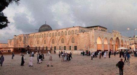 Palestinian Scholar: Despite Gaza Blocked, Allah's Blessings Remain Open