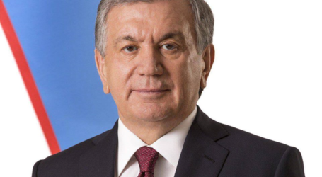 Uzbekistan Proposes to Establish a Special UN Committee for Afghanistan