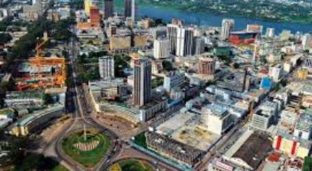 UAE Announces Investment to Build Africa
