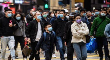 Death Toll of Coronavirus Up to 1,000 People