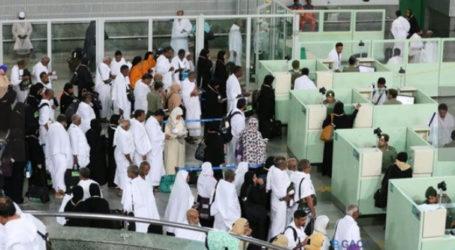 Saudi Limits Entry by Land from UAE, Kuwait, Bahrain Amid Coronavirus Threat