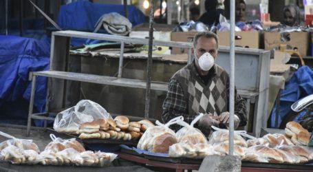 UN: 25M Job Losses from Coronavirus, Workers to Lose $3.4 Trillion