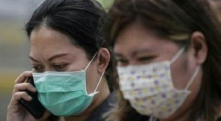 Indonesia Announces Two Cases of COVID-19