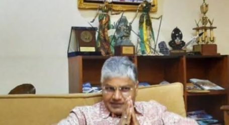 Indian Ambassador Cancels Meeting with Indonesian Ulema Council