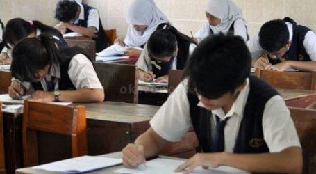 Prevent Coronavirus, Jakarta Closes Schools for 2 Weeks