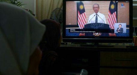 Prevent Coronavirus, Malaysia Announces Lock-Down 18 to 31 March