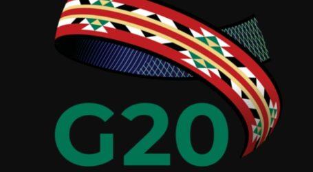 G20 Summit: Towards a Global Union Against COVID-19