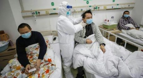World Leaders Join Global Collaboration Against Pandemic