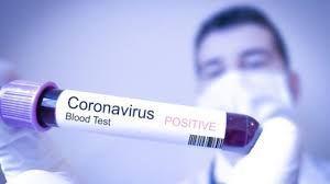 New Virus Variant Found in Lebanon on Passenger to UK