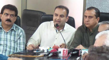 Pakistan Hindu Council Rejects Indian Citizenship Law