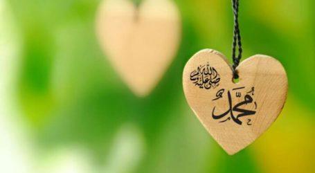 The Health Key of Propeth Muhammad