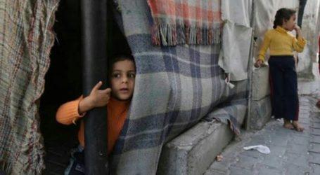 Palestine Receives $ 5 Million Grant from Qatar