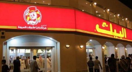 Saudi Businessman Fights COVID-19 Through Charity