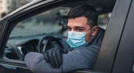 Uber Medics Launches in Saudi Arabia