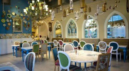 UAE Reopens All Restaurants in Abu Dhabi