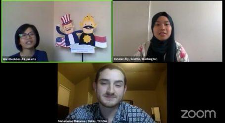 How US Muslim Youth Perform Ramadan During Pandemic