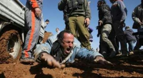 PCHR: Last Week, Israel Committed 106 Human Rights Violations in Palestine