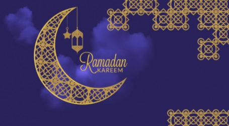 Friday Sermon: Ramadan Fasting as a Shield