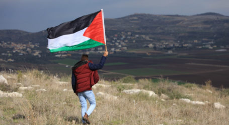 Germany Increases Humanitarian Assistance for Palestine by € 15 Million