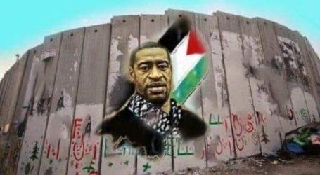 Statement of Jama'ah Muslimin (Hizbullah) Regarding to George Floyd Death and Palestine