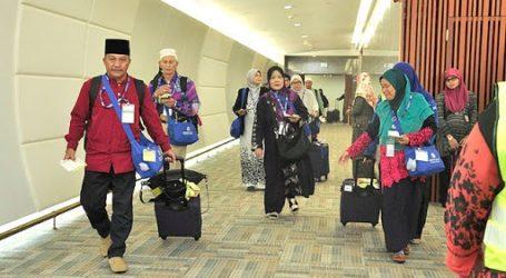 Brunei's Muslims Skip Hajj Pilgrimage this Year