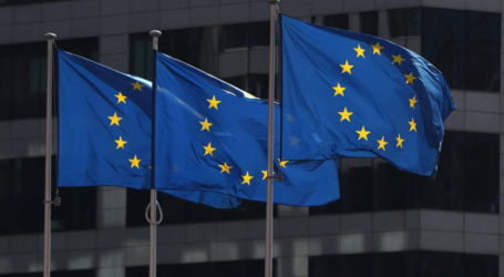 Luxembourg FM: EU May 'Forced' Acknowledge Palestine If Annexation Continues
