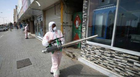 UAE Step Toward Gradual Normalcy Restoration of COVID-19