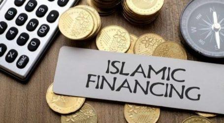 Erdogan: Islamic Economics Can Bring out of Crisis