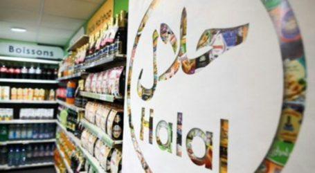 KNEKS Encourage Halal Industry Through Islamic Boarding Schools