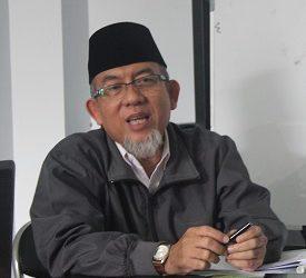 Imaam Yakhshallah Encourages Muslims to Increase Good Charity