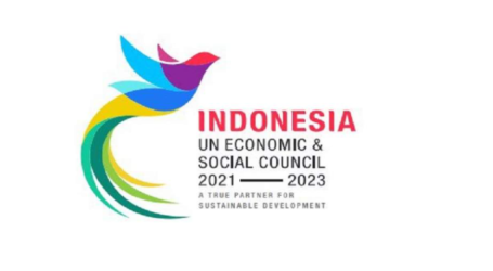Indonesia Elected as Member of the UN ECOSOC