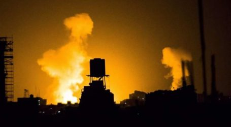 Hamas: Normalization With Israel To Control The Arab World