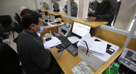 Qatar to Pay Monthly Cash Aid to 100.000 Gaza Families