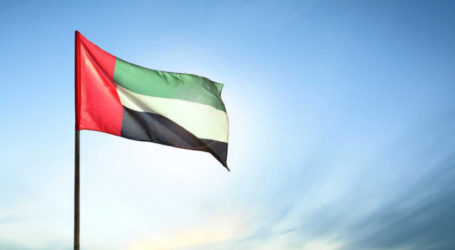 UAE Reopens Prayer Rooms in Malls, Towers as Coronavirus Measures Further Eased