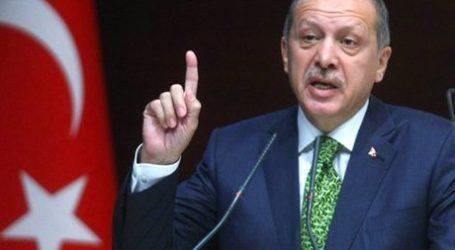 Turkey Bans Reading Quran and Adhan in Turkish