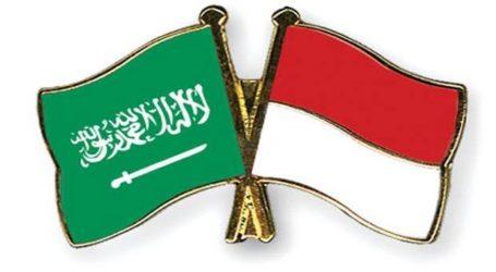 Indonesia-Saudi Arabia Business Potential Increases