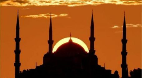 Four Pillars of Islamic Civilization