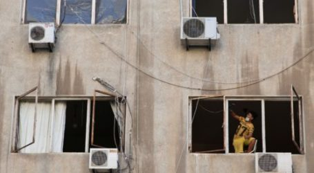 UNICEF: Children in Beirut Traumatized by the Last Explosions