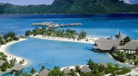 Indonesia to Become the Main Destination for World Muslim-Friendly Tourism