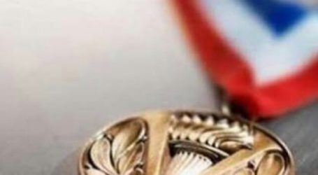 Indonesian Students Wins Silver Medal in International Biology Olympiad