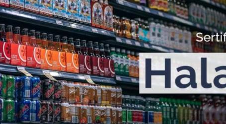 Indonesia's Halal Certification Process Still Stagnates