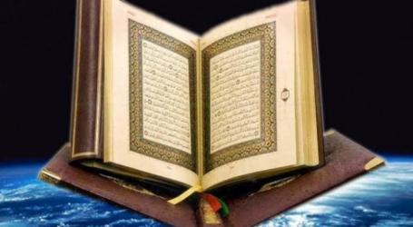 Al-Quran and Natural Science