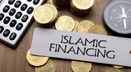 KNEKS to Create A Sharia Economic Brand
