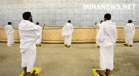 Malaysia to Depart Umrah Pilgrims this November