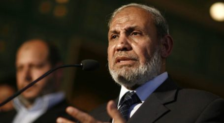 Hamas: Arab League Betrayed From Its Primary Role