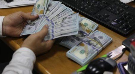 Qatar Provides US$ 34 Million to Prevent Crisis in Gaza