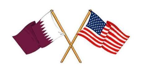 The US Hopes Qatar to Become A Major Non-NATO Ally