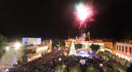 Bethlehem Joins UNESCO Learning Cities Network